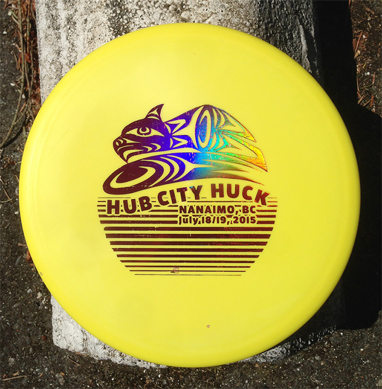 2015-hch-disc