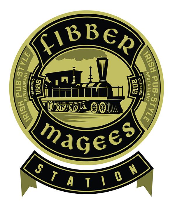 Fibber Magees Station