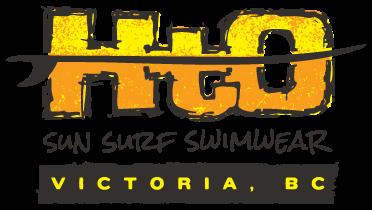HtO - Sun | Surf | Swimwear