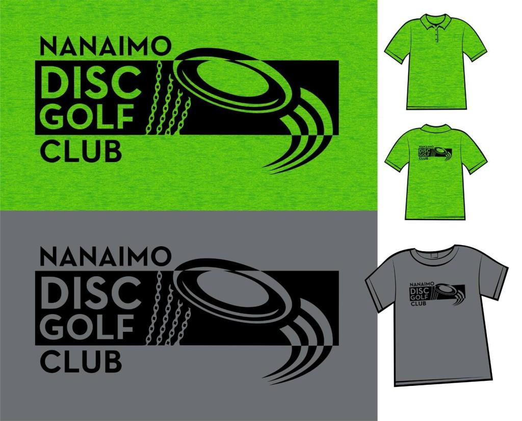 ndgc-2015-shirts