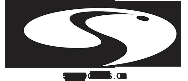 Snap Discs