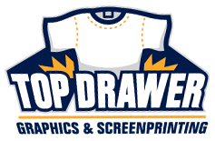 Top Drawer Graphics & Screenprinting